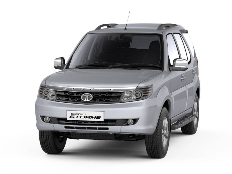 tata safari storme 2 2 vx 4x4 price specifications review cartrade