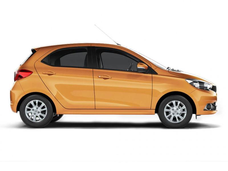Portal dealer center - View Our Tata Tiago Car Photos In Image Gallery Browse Through Tata