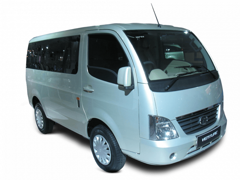 View our tata venture car photos in image gallery browse through tata