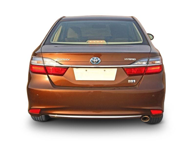 Toyota Camry Photos Interior Exterior Car Images Cartrade