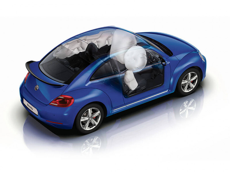 Volkswagen Careers In Mumbai 153 Volkswagen Dealers