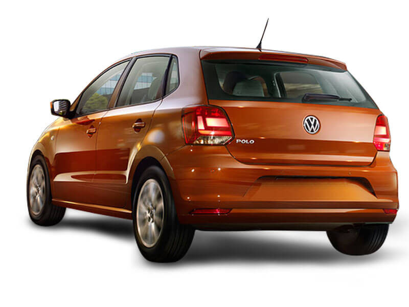 Volkswagen Polo Photos Interior Exterior Car Images Cartrade