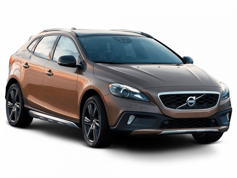 volvo v40 cross country d3 inscription price specifications review cartrade. Black Bedroom Furniture Sets. Home Design Ideas
