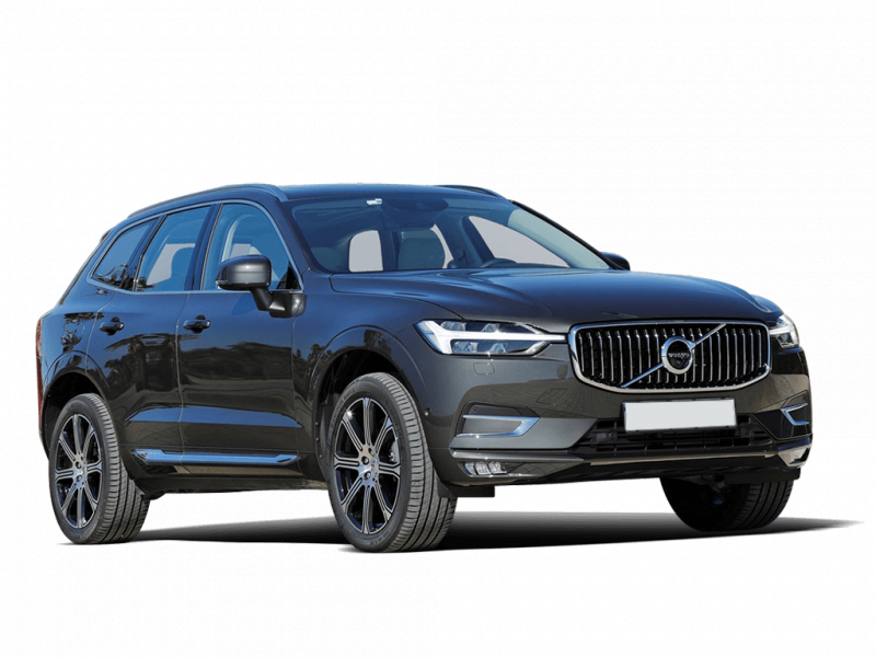 volvo xc60 momentum d4 price specifications review. Black Bedroom Furniture Sets. Home Design Ideas