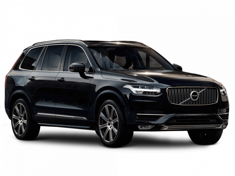 volvo xc90 d5 inscription price specifications review cartrade. Black Bedroom Furniture Sets. Home Design Ideas