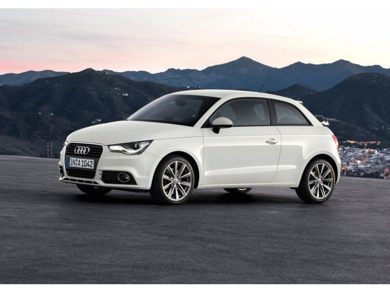 Audi Q5 Wikipedia >> 2016 Audi Q1 | 2017 - 2018 Best Cars Reviews