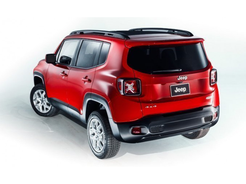 upcoming jeep renegade price launch date specs cartrade autos post. Black Bedroom Furniture Sets. Home Design Ideas
