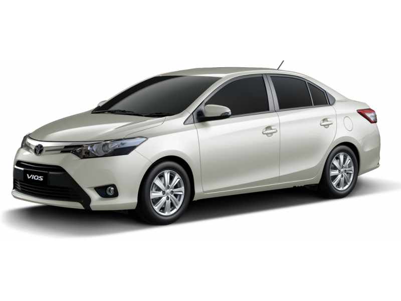 Upcoming Toyota Vios Price Launch Date Specs Cartrade